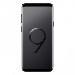 MOBILE PHONE GALAXY S9...