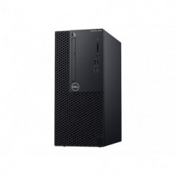 PC OPTI 3060-MT CI5-8500...