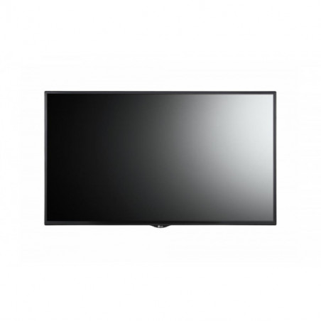 """DISPLAY LCD 55""""/55SM5KE-B LG"""