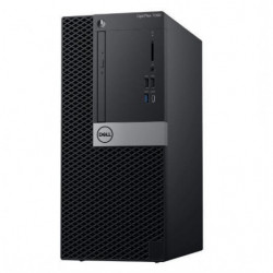 PC OPTI 7060-MT CI7-8700...