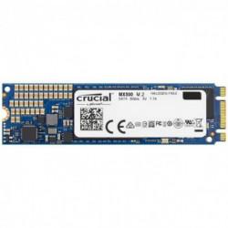 SSD M.2 2280 500GB 6GB/S...