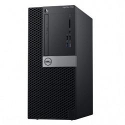 PC OPTI 7060-MT CI7-8700...