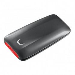 SSD THUNDERBOLT3 1TB...