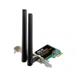 WRL ADAPTER 733MBPS...