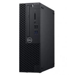 PC OPTI 3060-SFF CI3-8100...