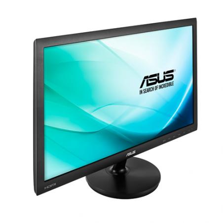 """Asus LCD VS247HR 23.6 """",..."""