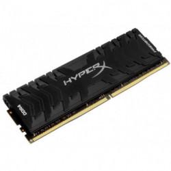 MEMORY DIMM 8GB PC19200...