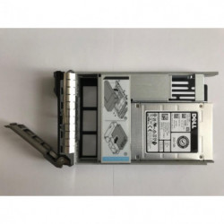 SERVER ACC SSD 200GB SATA...