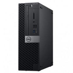PC OPTI 5060-SFF CI7-8700...