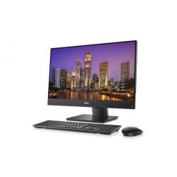 "PC OPTI 7460 CI5-8500 23""..."