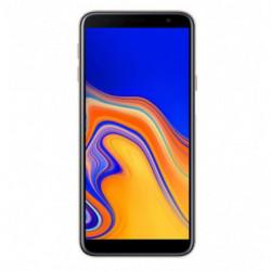 MOBILE PHONE GALAXY J4+...