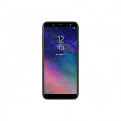 MOBILE PHONE GALAXY A6...