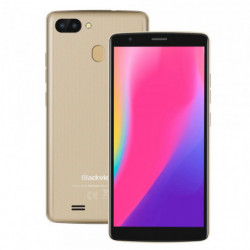 MOBILE PHONE A20 PRO/GOLD...