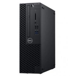 PC OPTI 3060-SFF CI5-8500...