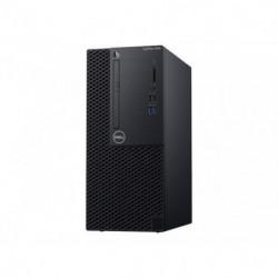 PC OPTI 3060-MT CI3-8100...