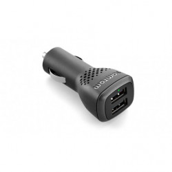 CAR GPS ACC CAR CHARGER...