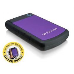 HDD USB3 2TB EXT....