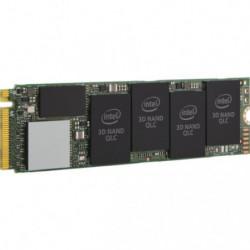 SSD M.2 2280 1TB QLC/660P...