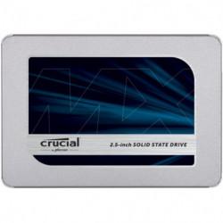 """SSD SATA2.5"""" 1TB..."""