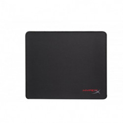 MOUSE PAD HYPERX FURY S...