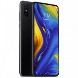 MOBILE PHONE MI MIX 3...
