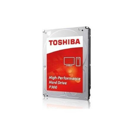 HDD SATA 1TB 7200RPM...