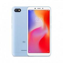 MOBILE PHONE REDMI 6A...