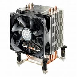 Cooler Master Hyper TX3...