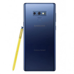 Samsung Galaxy Note9 N960F...