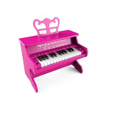 iDance My Piano 1000 10 W,...
