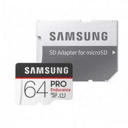 Samsung PRO Endurance 64...