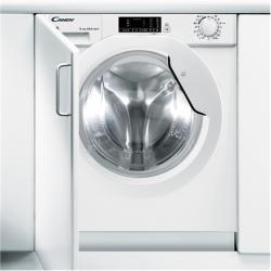 Candy Washing Machine CBWD...