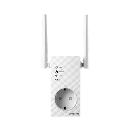 Asus AC750 Dual-Band Wi-Fi...