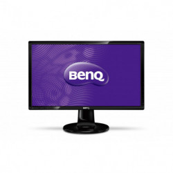 """Benq GL2460 24 """", TN, FHD,..."""