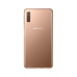 Samsung Galaxy A7 A750...