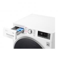LG Washing machine F2J7HY1W...