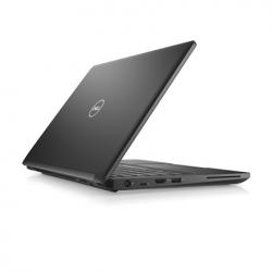 Dell Latitude 5290 Black,...