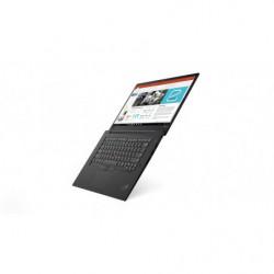 Lenovo ThinkPad X1 Extreme...