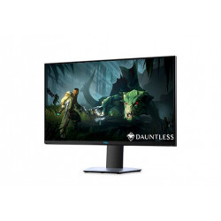 Dell S2719DGF TN, QHD, 2560...