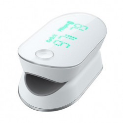iHealth Wireless pulse...