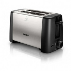 Toaster Philips HD4825...