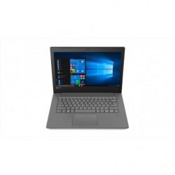 Lenovo Essential V330-14IKB...