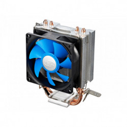 "Deepcool  ""Ice Edge Mini..."