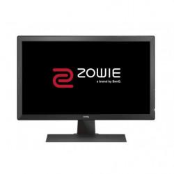 Benq Gaming ZOWIE RL2455 24...