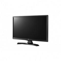 """LG Smart TV 24MT49S 23.6 """",..."""