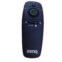Benq Presenter PSR01 Prj...