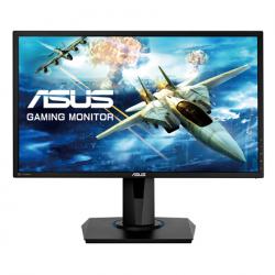 Asus Gaming LCD VG245Q 24...