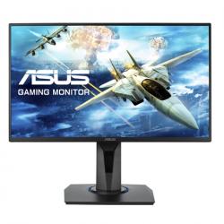 Asus Gaming LCD VG255H 24.5...