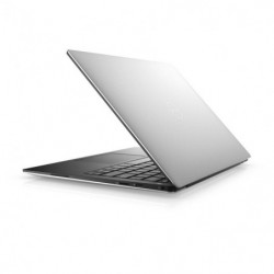 Dell XPS 13 9370 Silver,...
