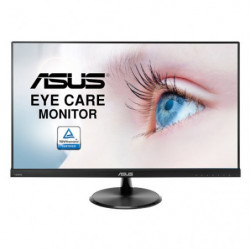 """Asus LCD VC279HE 27 """", IPS,..."""